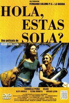 Hola_Estas_sola-834127781-large.jpg (280×418)