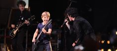 8-year-old guitarist brings house down at #GreenDay concert - Entertainment News - 13 WTHR Indianapolis http://www.wthr.com/article/8-year-old-guitarist-brings-house-down-at-green-day-concert?utm_campaign=crowdfire&utm_content=crowdfire&utm_medium=social&utm_source=pinterest #concertsarelife #concertspam