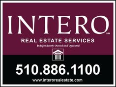 9 Best For Sale Signs Images Real Estate Marketing Real Estate