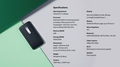 Moto X Play - Buy Moto X Play Online at Best price in India - Flipkart.com
