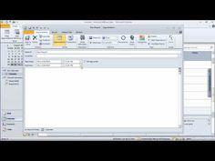 Outlook 2010 Working with Calendars - http://art-press.co/outlook-2010-working-with-calendars/