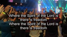 Freedom - Bethel Live (Worship song with Lyrics) 2012 Album Bethel Music, featuring William Matthews - Freedom, Album: For the Sake of the World, Year: 2012 To purchase this song in iTunes, https://itunes.ap...