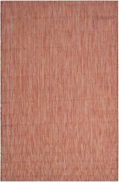 http://www.rugsusa.com/rugsusa/rugs/safavieh-outdoor-cy8022/Red/101CY802236521-23012.html