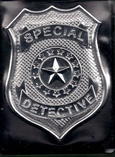 DETECTIVE BADGE & FLIP WALLET w/ ID CARD Playset Police http://www.amazon.com/dp/B00HDS0PHA/ref=cm_sw_r_pi_dp_4bIHub00A7AQQ
