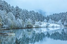 white reflections by ilkerraul via http://ift.tt/2kegQgc