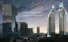Ashton Asoke Rama 9 from $4XXK 1. Only 230m to MRT Rama 9 (1 Stop to MRT Phetchaburi / ARL Makkasan (Airport Rail Link) & 1 Stop to MRT Thailand Cultural Centre Exchange Station (Future Orange Line – Blue Line Interchange)) 2. First Ashton Super Luxury Condominium in Rama IX - Bangkok's New CBD Zone with the Stock Exchange of Thailand (SET), the Mega Grand Rama 9 Project (>1.2mil sqm of Leasable Office and Commercial Spaces) 3. Possibly The Last Prime Corner Plot Location