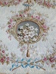 broderies religieuses broderies ottomane rideaux tentures