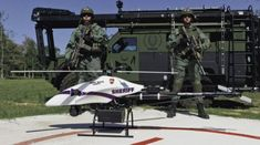 Drone, police drone, Helicopter, Uav, taser drone
