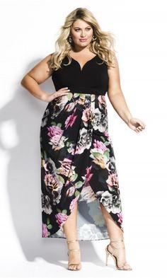 56af046aa6073 RACHEL Rachel Roy Draped Bodycon Dress  79 Size XL   10A 296 NEW ...