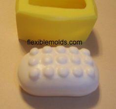 Massage Bar Soap