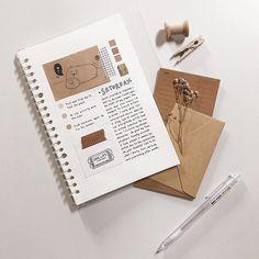 Як вести особистий щоденник, про що писати? | Д.Магазин обзоры / идеи / советы Bullet Journal Notebook, Bullet Journal School, Bullet Journal Inspo, Bullet Journal Lettering Ideas, Bullet Journal Ideas Pages, Art Journal Pages, Study Journal, Journal Prompts, Bullet Journal Aesthetic