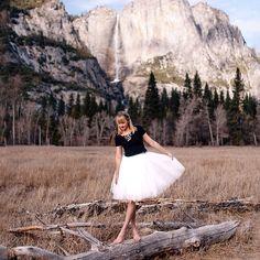 free spirit, boho inspired photoshoot, tulle skirt, Space 46