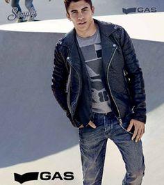 d872cda615 A(z) My Own Clothes / Items nevű tábla 48 legjobb képe | Clothes ...