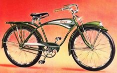 Google Image Result for http://schwinncruisers.com/history/images/1940s-streamlined-autocycle1.jpg