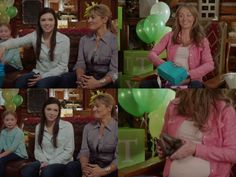 Amy: These are way too cute! Look how tiny they are! Heartland Season 10, Heartland Quotes, Heartland Ranch, Heartland Tv Show, Heart Land, Ty And Amy, Alisha Newton, Online Photo Editing, Amber Marshall