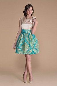 92342a5e7 Modelos de falda globo | Puños | Falda modelo, Falda globo y Ropa de ...