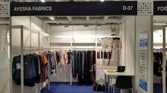 Fabrics, Closet, Home Decor, Tejidos, Armoire, Decoration Home, Room Decor, Fabric, Interior Design