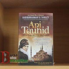 Novel Islami Terbaru Pdf