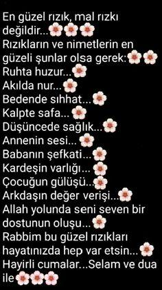 Muslim Pray, Allah Islam, Cool Words, Diy And Crafts, Prayers, Lettering, Messages, Iman, Arthritis