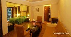 Hotel Interior Designers for Vikram Hotel Photo2