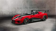 Lotus has another sports car in the works, with a reveal planned for later this year or early next. It could be the second piece of the puzzle former Lotus Lotus Auto, Lotus Car, Cheap Car Insurance Quotes, Car Insurance Tips, Supercars, New Lotus, Roadster, Automotive News, Top Cars