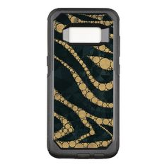 OtterBox Samsung Cases will protect your smartphone from drops & bumps. Choose from Defender, Commuter, and more!