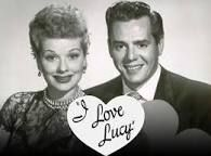 Image result for i love lucy