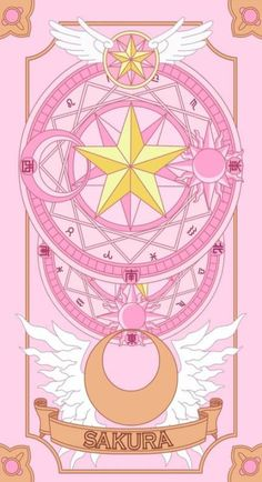 Find images and videos about pink, wallpaper and sakura on We Heart It - the app to get lost in what you love. Cardcaptor Sakura, Tomoyo Sakura, Kawaii Anime, Arte Do Kawaii, Kawaii Art, Sailor Moon Aesthetic, Aesthetic Anime, Image Dbz, Kawaii Wallpaper