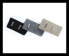 Clothes, clothing and accessories, practical clothing, practical clothes, clothes and accessories Flash Drive, Cufflinks, Trousers, Belt, Clothing, Accessories, Collection, Fashion, Trouser Pants