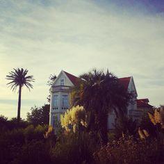 #granja #portugal #villa #phonecamera #instagram