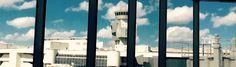 Cielo sobre Miami