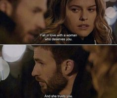 Before we go favorite actors/actresses movie quotes, before Before We Go Quotes, Before We Go Movie, Go For It Quotes, Tv Quotes, Mood Quotes, Best Quotes, Life Quotes, Romantic Movie Quotes, Favorite Movie Quotes