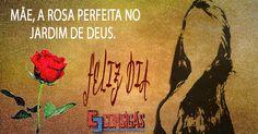 #consigaspecas - www.consigaspecas.com.br, deseja  a todas as Mães do mundo um Feliz Dia das Mães. Parabéns...