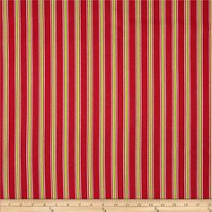 40 best joann fabric for furniture images joann fabrics home rh pinterest com