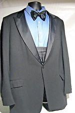 Image result for vintage mens shirt studs ?cufflinks