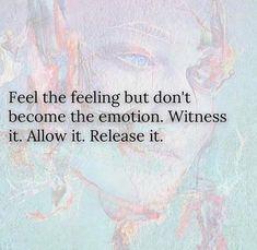 Detachment Quotes, Emotional Detachment, Integrity Quotes, Emotional Intelligence, Emotional Awareness, Spiritual Awareness, Spiritual Life, Spiritual Quotes, Spiritual Health