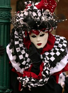 mask ✏✏✏✏✏✏✏✏✏✏✏✏✏✏✏✏ FrenchJEWELRYVintage ☞…
