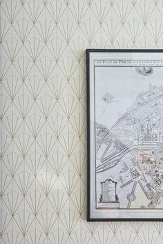 Les Produits, Les Conseils Et Les Idées Pour Le Bricolage, La Décoration Et  Le Jardin | Leroy Merlin. Du Papier Peint ...