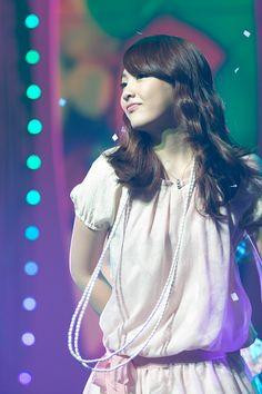 Kara JiYoung