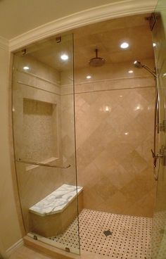 1000 images about bathrooms on pinterest marbles for Crema marfil bathroom ideas