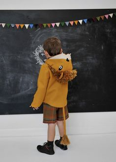 http://sosuperawesome.com/post/151634967511/sosuperawesome-coats-for-children-and-adults