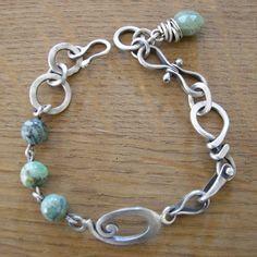 bracelets | Cold Feet Studio