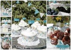 mesa de dulces - Buscar con Google