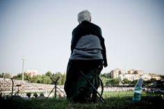 SAN NICOLA LA STRADA. D'estate non lasciamo soli gli anziani, figli senza cuore a cura di Nunzio De Pinto - http://www.vivicasagiove.it/notizie/san-nicola-la-strada-destate-non-lasciamo-soli-gli-anziani-figli-senza-cuore/