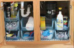 Under+Sink+Storage+2.png (600×390)