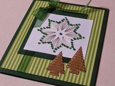 Kika's Designs : Christmas Star