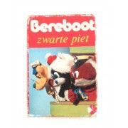 Bereboot