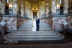 Holkham Hall Wedding Photographer Holkham Hall Wedding Photography