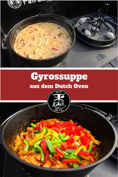 Grilling, Bbq, Curry, Food And Drink, Snacks, Meals, Ethnic Recipes, Bon Appetit, Chef Recipes