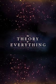 The Theory of Everything (2014) watch this movie free here: http://realfreestreaming.com